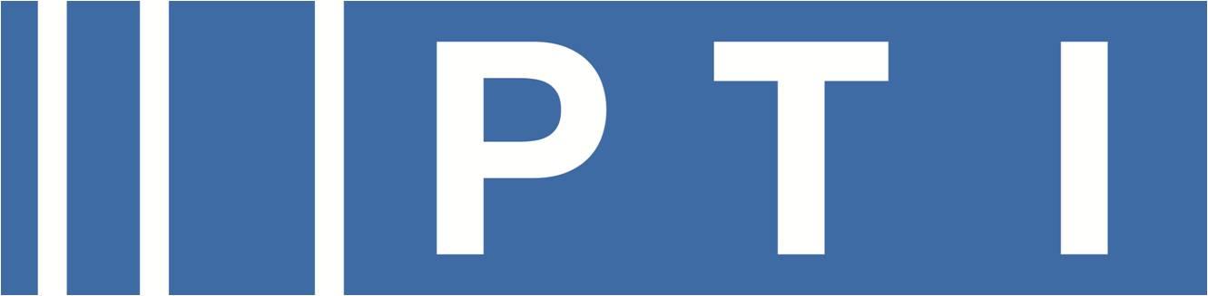 PTI-AG-neues-Logo-2020